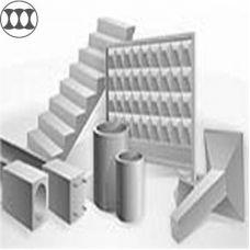 Железо Бетонные Изделия ЖБИ изготовление под заказ