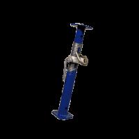 Домкрат стойка опалубочный 0.9м - 1.5м