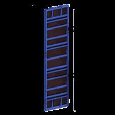 Щит универсальный ширина 800 мм высота 3300 мм (2,65м²)